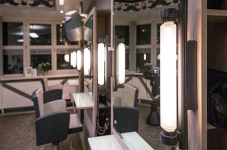 Friseursalon-Siegward-Schneider-Salon Osnabrück