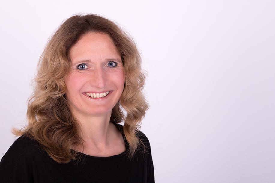 Friseur Osnabrück Katrin Schmidt