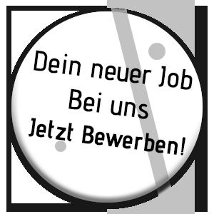 Stopp Button Jobs